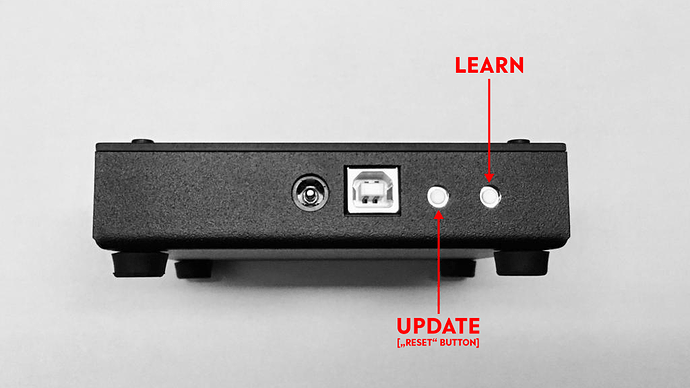 automat-learn-update_2